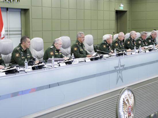 Эксперт объяснил повышение окладов для сложных военных профессий