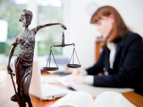 В Тамбовской области с 15 августа изменится порядок оказания бесплатной юридической помощи