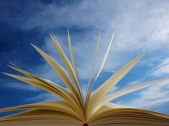 В Карелии появится еще одна ультрасовременная библиотека