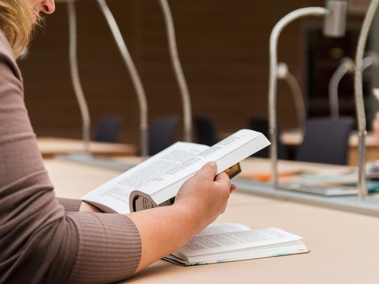 В Нижегородском государственном университете имени Лобачевского (ННГУ) прокомментировали информацию о зачислении детей чиновников  на целевой основе