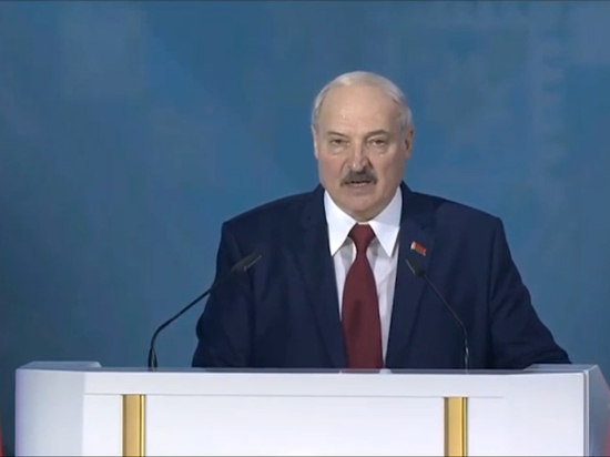 Россия не заинтересована в дестабилизации ситуации в Белоруссии, заверил парламентарий