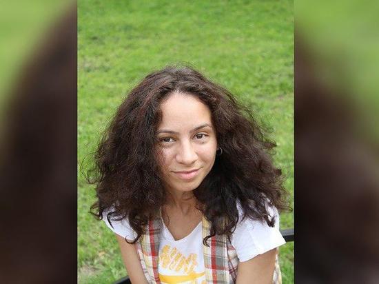 Адвокат историка Соколова рассказал, почему взялся за дело вдовы Картрайта