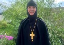 Игуменья Варвара рассказала, почему ушла из Среднеуральского монастыря