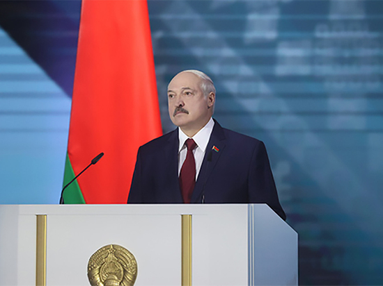 Эксперт увидел признаки активизации западных спецслужб в Белоруссии