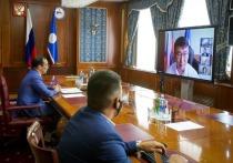 В Якутии хотят увеличить выручку своих компаний и их долю на рынках