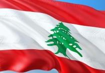 Возникли новые версии взрыва в Бейруте: от фейерверков до диверсии