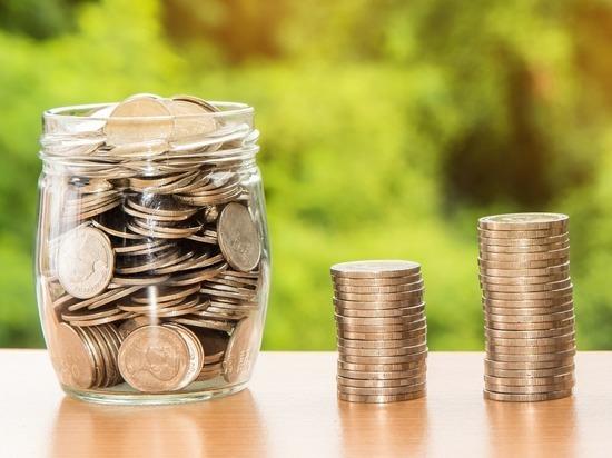 Хранение денег на банковских депозитах может перестать быть доходной формой сбережений и тем самым потерять привлекательность в глазах россиян