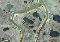 В водоемах Норильска обнаружены нефтепродукты спустя месяц после ЧП на ТЭЦ