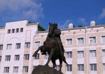 Йошкар-Ола вошла в пятерку самых экзотических городов России