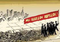 На дополнительных выборах в ЗС на Ржевском одномандатном округе намечается парад «темных лошадок»
