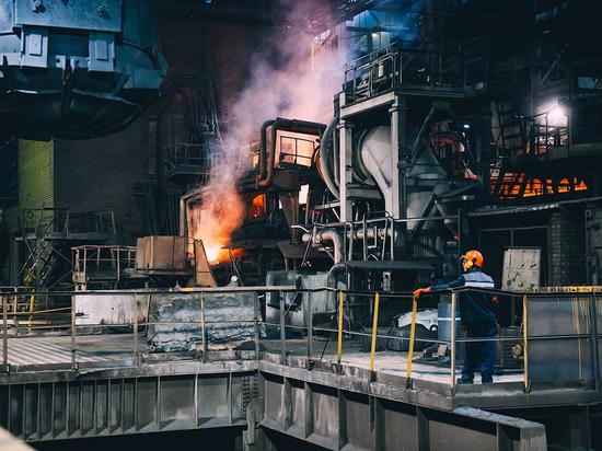 Губернатор Островский обозначил три точки роста смоленской промышленности