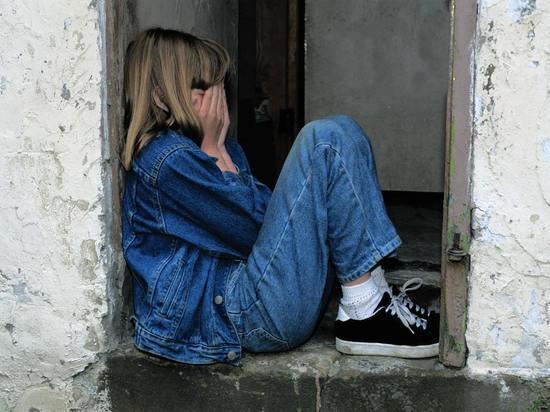В Йошкар-Оле возбуждено дело из-за истязания девочки