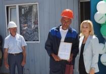 Зампред Госдумы РФ поблагодарила строителей за работу в дни пандемии