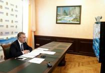 На Ставрополье с осени откроются новые «Кванториумы» и «Точки роста»