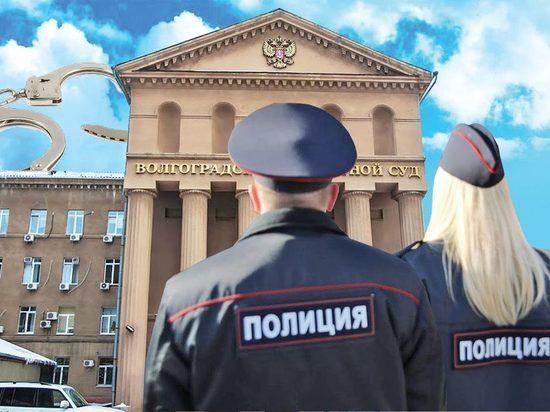 В Волгограде продолжается суд над убийцей звезды «Ералаша»