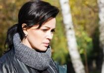 С актрисой Анастасией Заворотнюк произошли непоправимые метаморфозы за время лечения онкологии