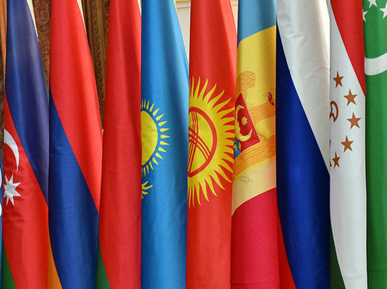 Украина покинула очередное соглашение в рамках СНГ