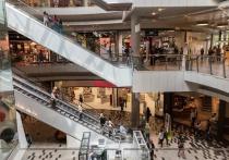 Как сообщает пресс-служба правительства Петербурга, в городе продолжают проверять торговые центры, магазины и общепит