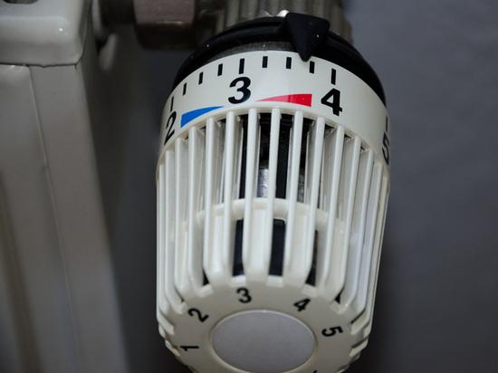 Германия: Правильная оплата счета за отопление
