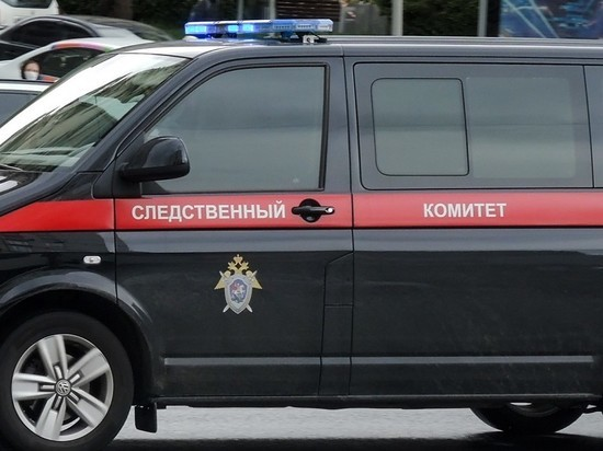 """СК проверяет экс-сотрудников """"МБХ-Медиа"""" из-за группового изнасилования"""