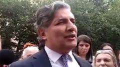 Адвокат Ефремова дал противоречивый комментарий после заседания