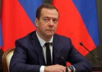 Попытки властей Белоруссии вылепить из Российской Федерации образ врага и с помощью этого добиться политического результата приведут к печальным последствиям