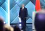 Досрочные выборы президента Белоруссии вслед за предвыборной кампанией могут стать самыми скандальными в истории страны