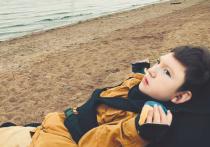 В Колиной анкете на усыновление всего одна фраза «Характер спокойный»