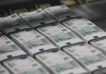 Доходность по банковским вкладам скоро будет полностью «сжираться» инфляцией