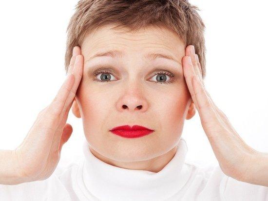 Кардиолог рассказала, как магнитные бури влияют на здоровье