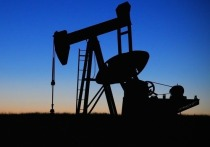Цена на нефть взлетела до $46 за баррель марки Brent – такой высокой цены не было с начала марта
