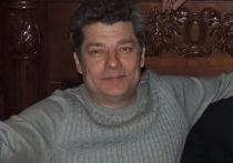 В среду стартовал судебный процесс по делу смертельного ДТП с участием Михаила Ефремова