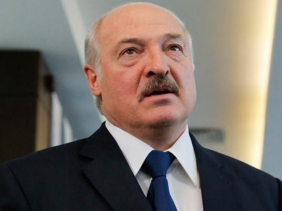 Лукашенко назвал справедливость основой своей политики