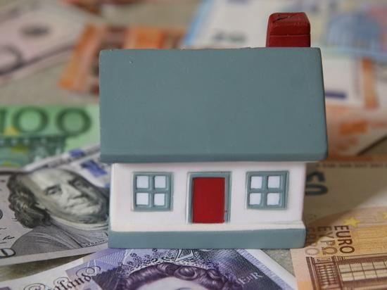 Снижение ипотеки под 6,5% - это хороший шаг, но все равно это сильно выше, чем в Европе, где ипотека находится на уровне 2-4%, говорит генеральный директор Центра развития региональной политики Илья Гращенков