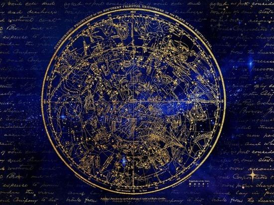 Каким знакам зодиака будет сопутствовать удача 6 августа