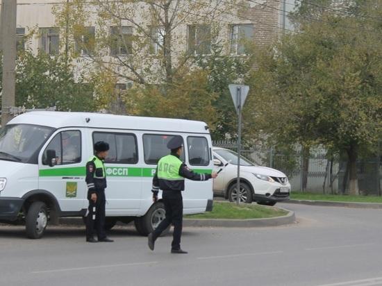 Пьяные водители оштрафованы в Калмыкии на 5 миллионов