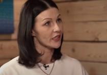 Камчатская ведущая, прославившаяся из-за смеха во время чтения новости о льготах, уволилась