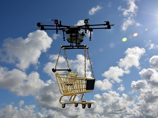 СМИ: доставка товаров подорожает в два раза
