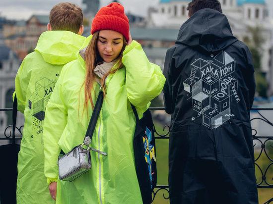 Урбанисты со всей России придумают проекты для благоустройства Салехарда