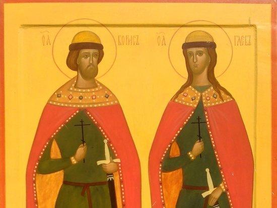 6 августа, день Бориса и Глеба, чего сегодня лучше не делать