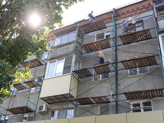 Должны ли собственники волгоградских магазинов платить за капремонт