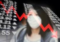 Какой будет мировая экономика после пандемии коронавируса? С какими вызовами придется столкнуться в обозримом будущем? И какими должны быть пути восстановления глобальной экономики, пострадавшей от связанного с COVID-19 кризиса? Эти вопросы стали темами обсуждения российских и индийских экспертов