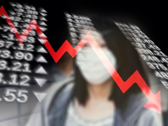 Эксперты рассказали о будущем мировой экономики после пандемии