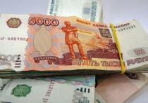 В Российской Федерации следует ввести ежемесячные выплаты неработающим россиянам, которые ухаживают за инвалидами