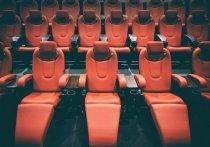 С 10 августа в Рязанской области откроются кинотеатры