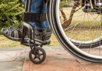 Рязанцы с инвалидностью могут оформить бесплатную парковку онлайн
