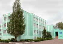 С 1 сентября омские школы начнут работать в три смены