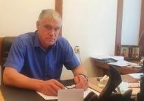 И.п. главы Великолукского района назначили замглавы администрации по ЖКХ