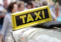 Туляки жалуются на саботаж со стороны таксистов