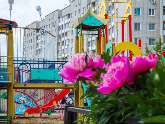 Совет отцов в Хабаровске – не просто организация, направленная на повышение роли отца в социализации детей